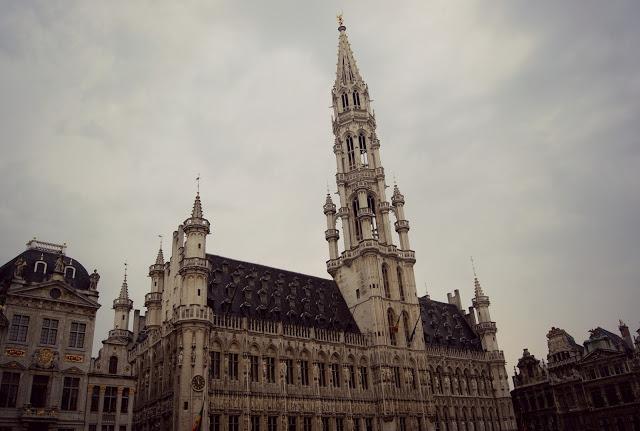 bryssel4