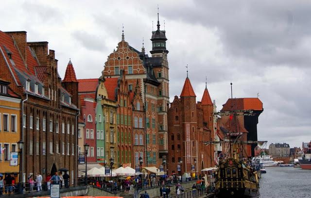 gdansk1