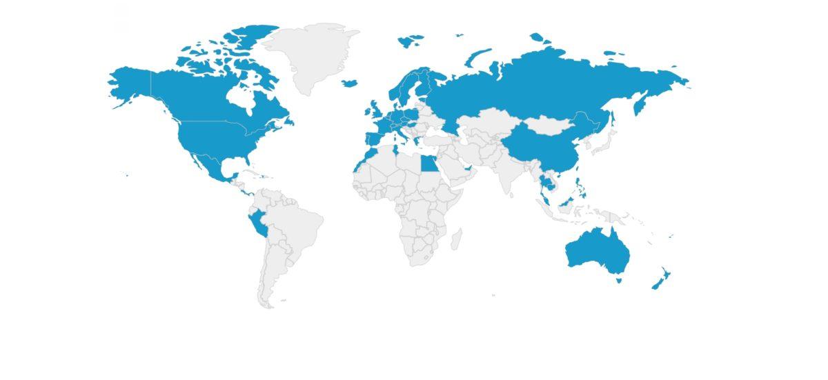 besökta_länder