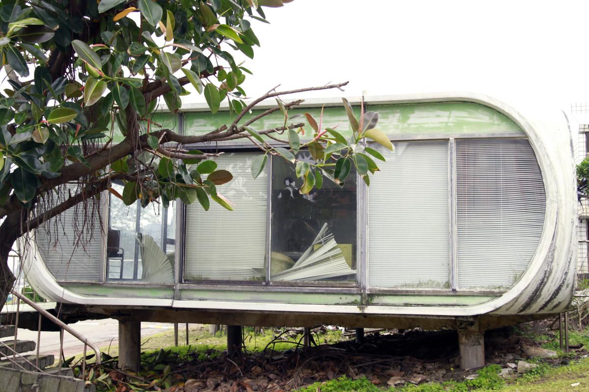 ufo-house-taiwan