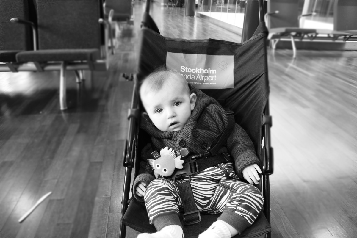 barnvagn-arlanda