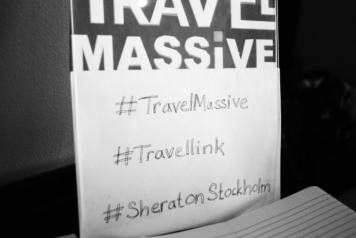 Stockholm_travel_massive3