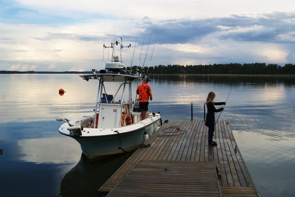 Rönnäs_båt