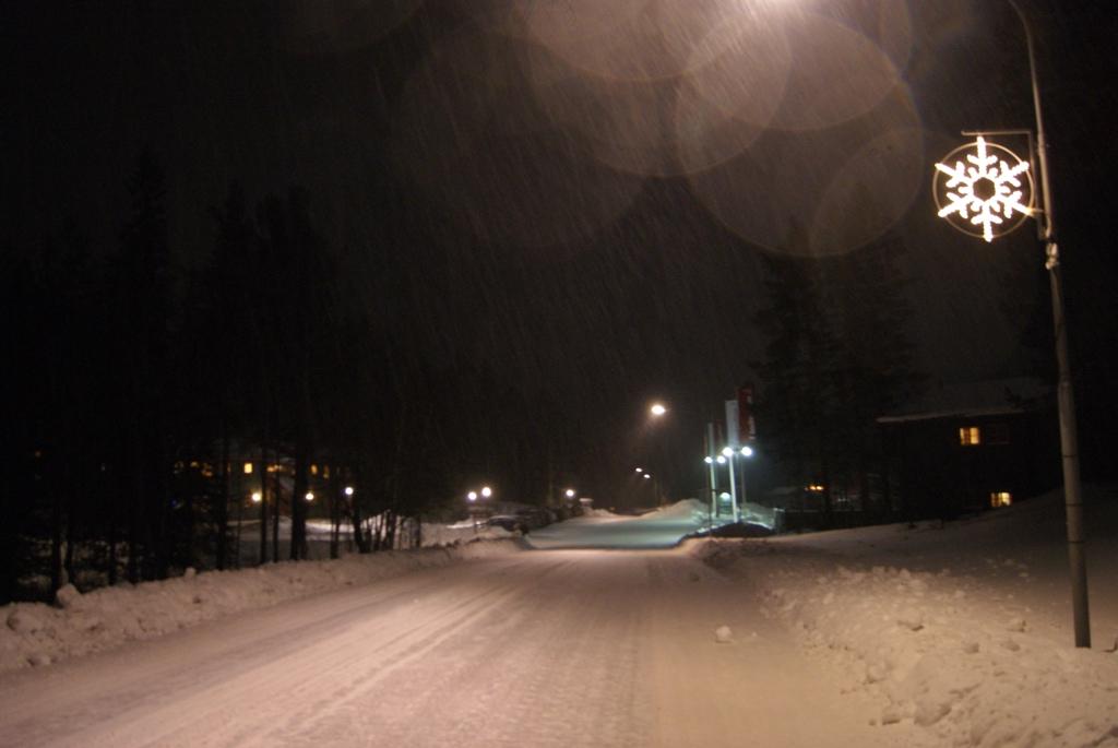jul_sälen