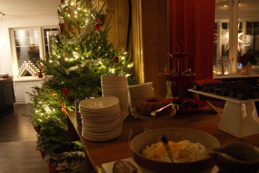 Jul_olarsgården