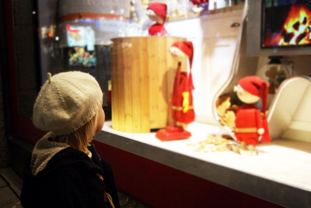 julskyltning_sverige