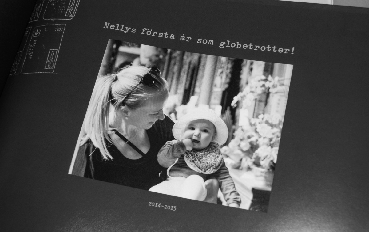 resa_bebis