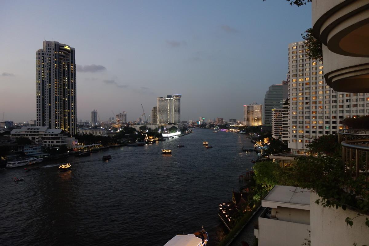 Bangkok_natt