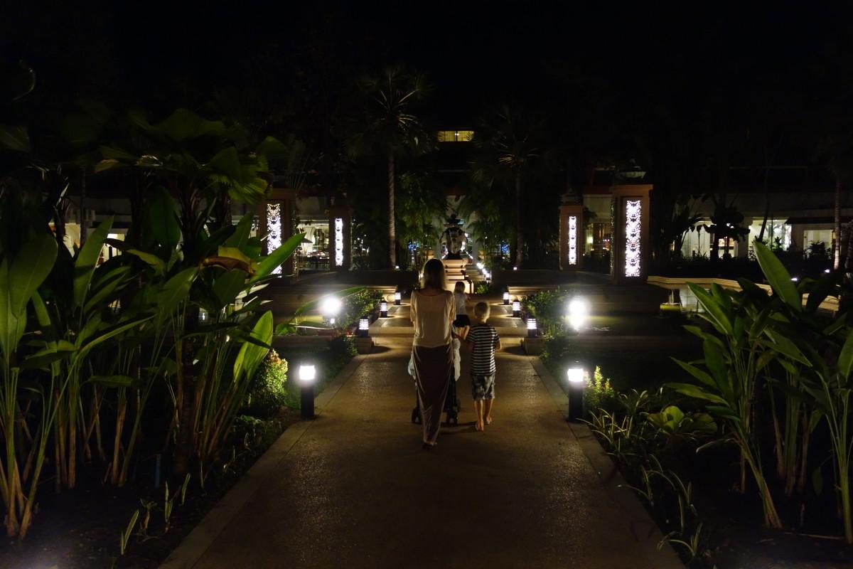 Hotell_kambodja