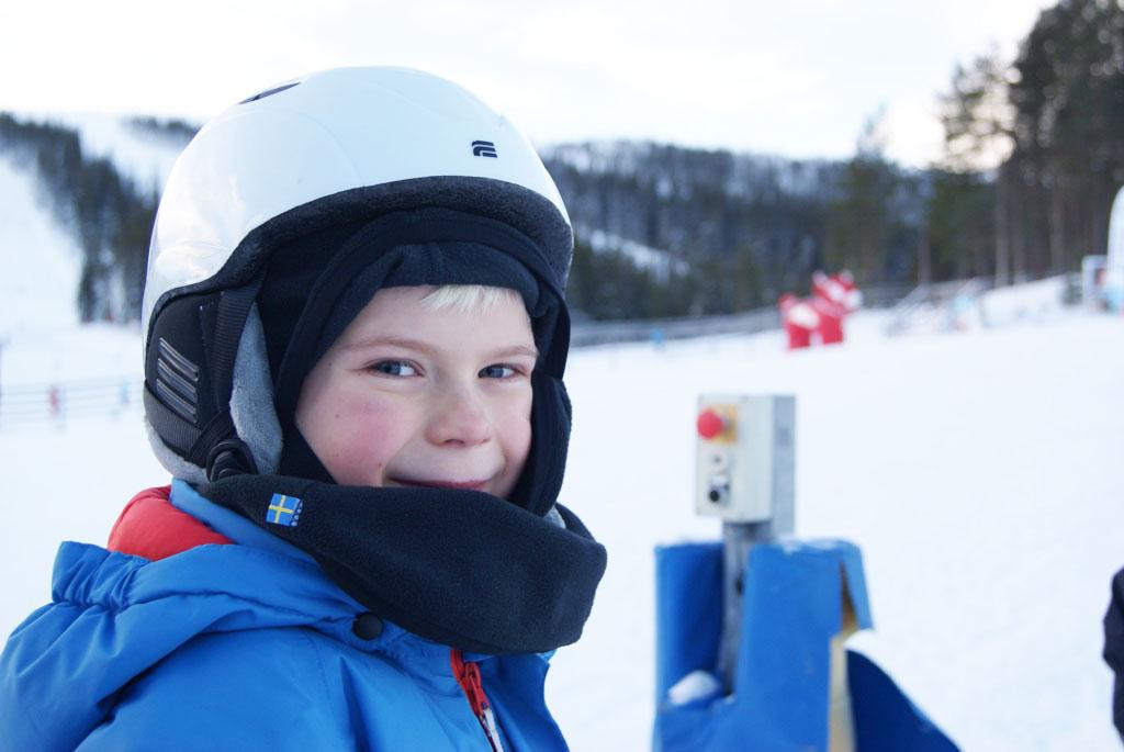 barn_sälen