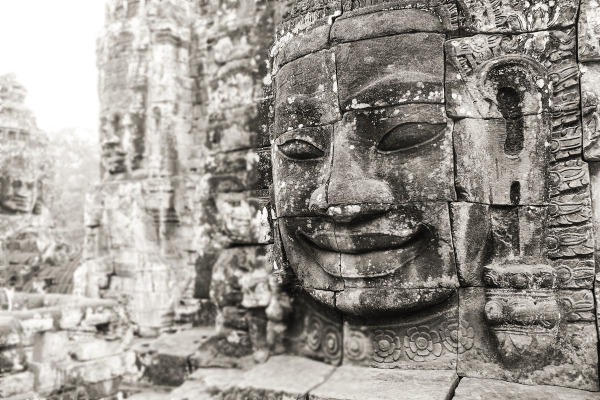 bayon_temple
