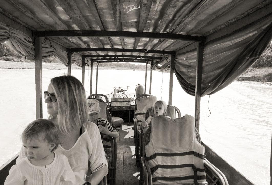 boat_kambodja