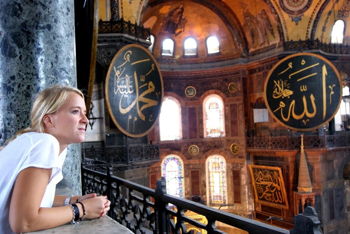 istanbul_dream