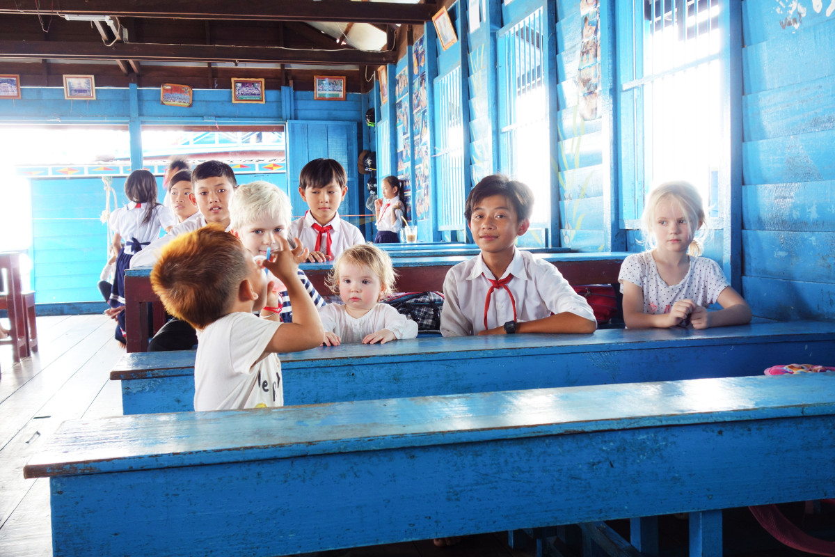 Skola_i_kambodja