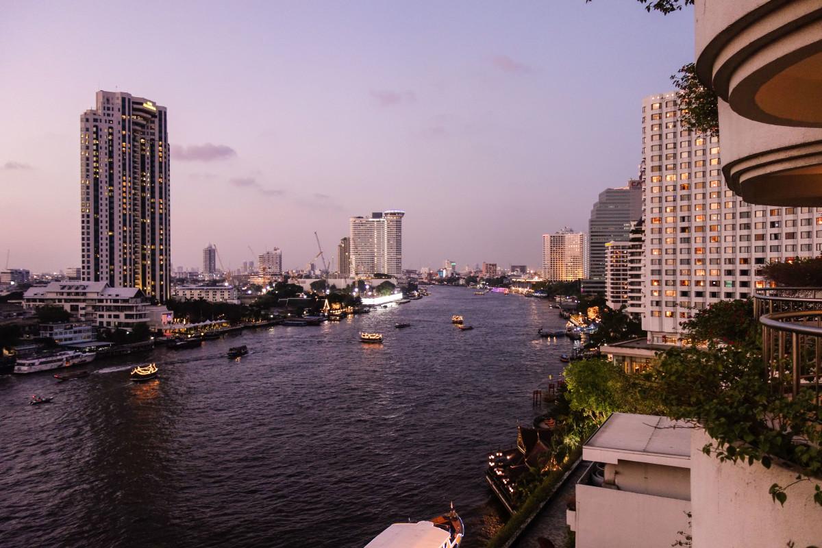 skyline_bangkok
