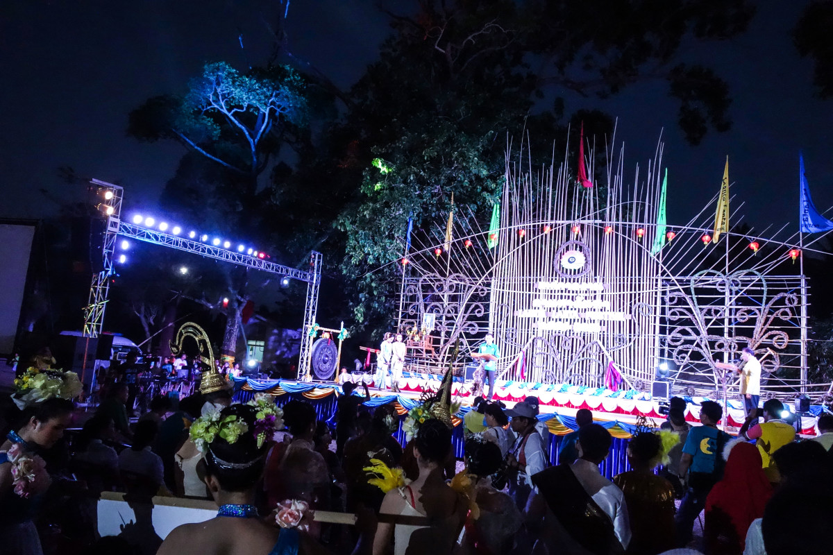 Lanta_festival