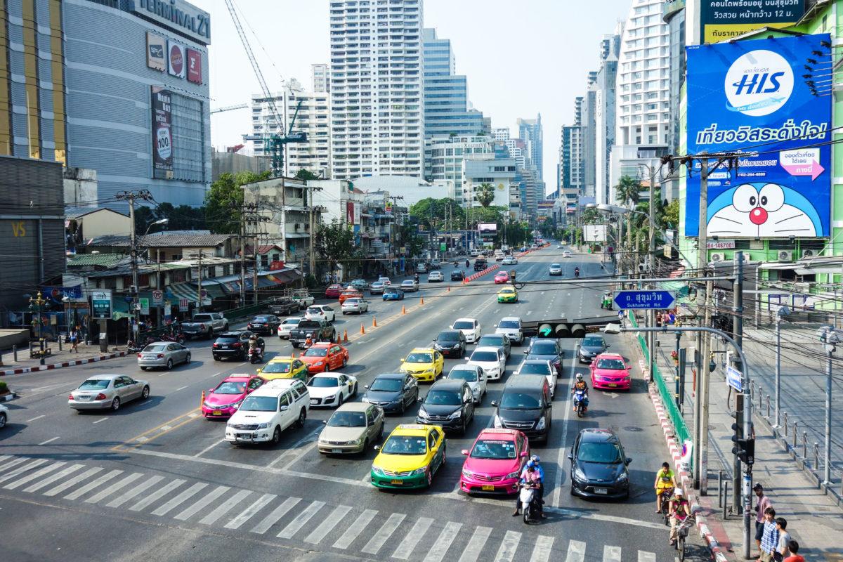 rembrandt_hotel_bangkok