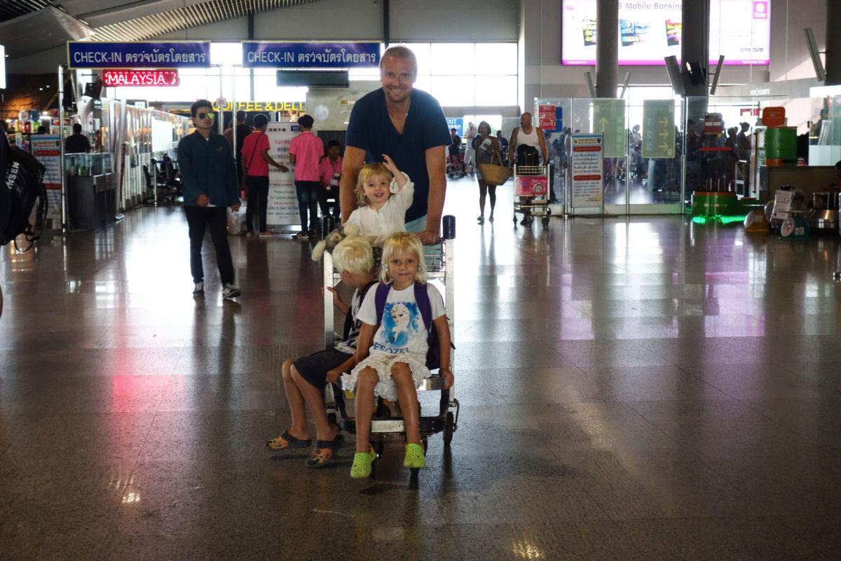 krabi_flygplats