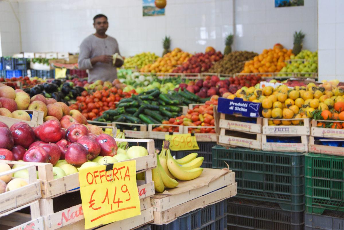 frukt_italien