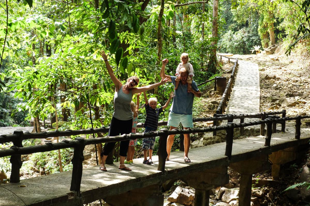 nationalpark_krabi