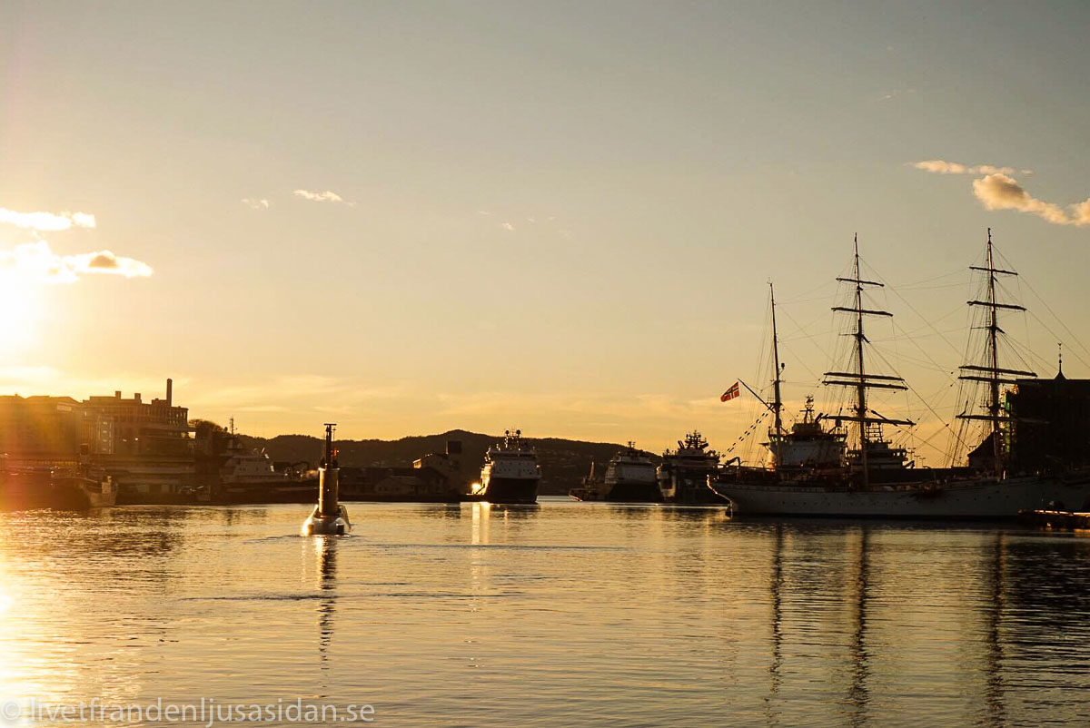 ubåt_i_norge