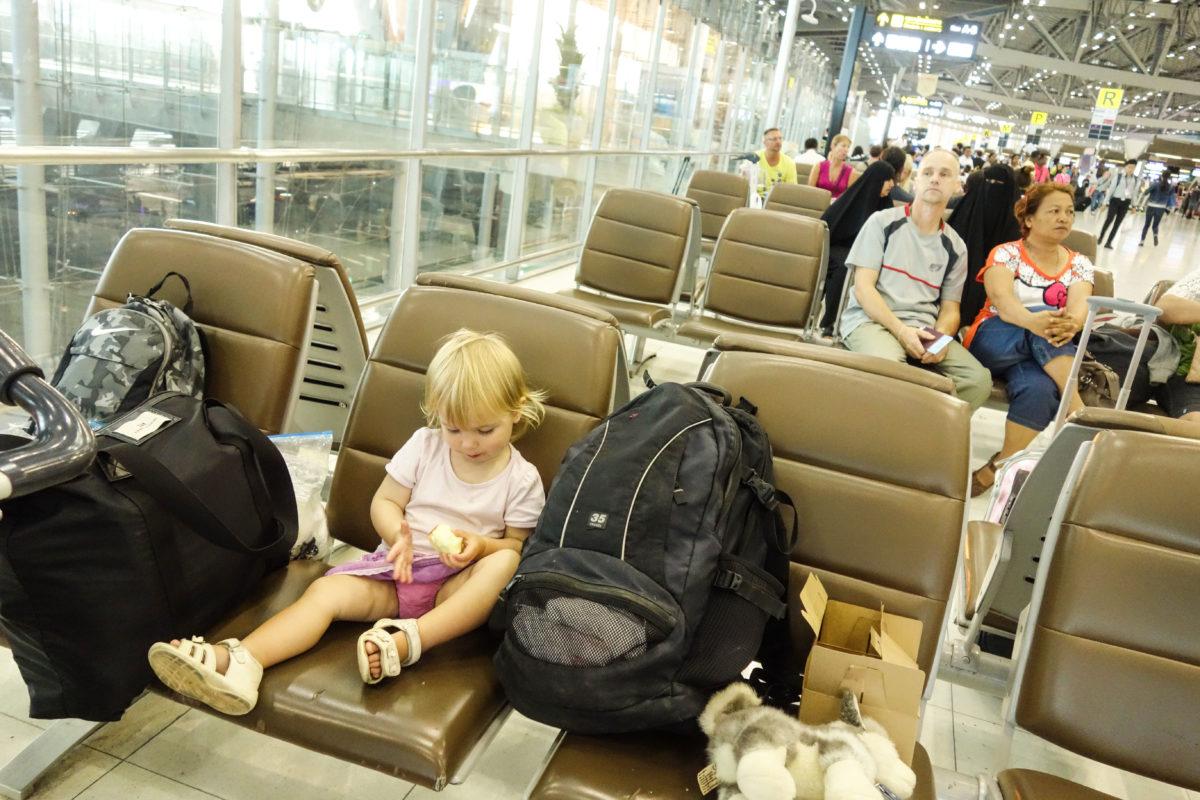 flygplats_barn