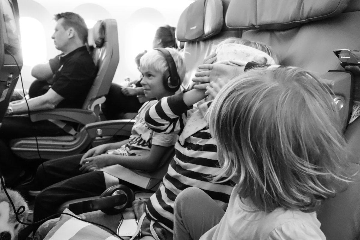 flyg_med_barnen