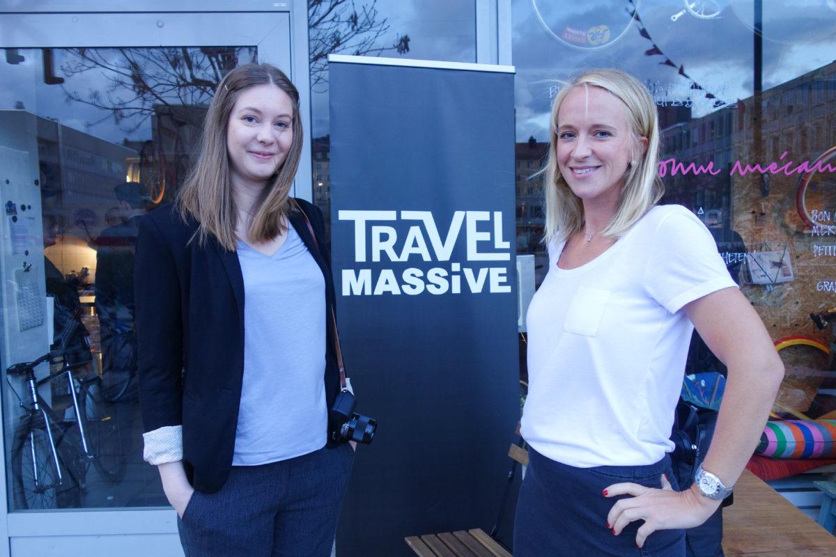 travelmassive_stockholm