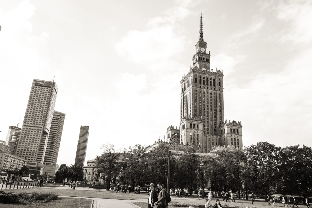 Warsaw_citycentre