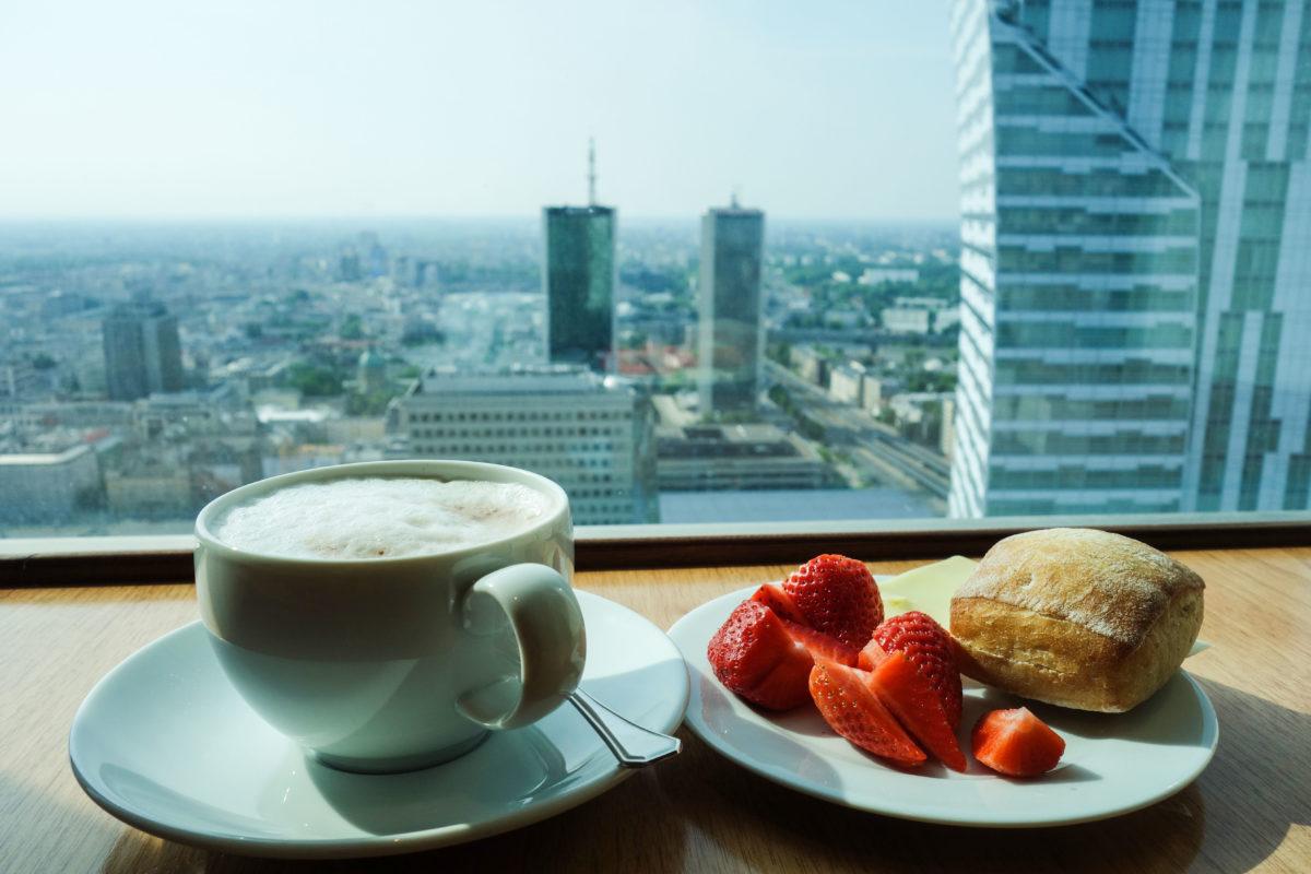 frukost_warszawa