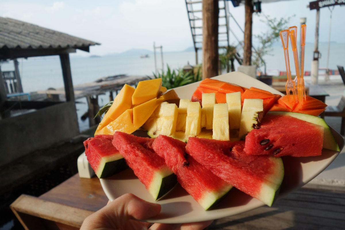 frukt_thailand