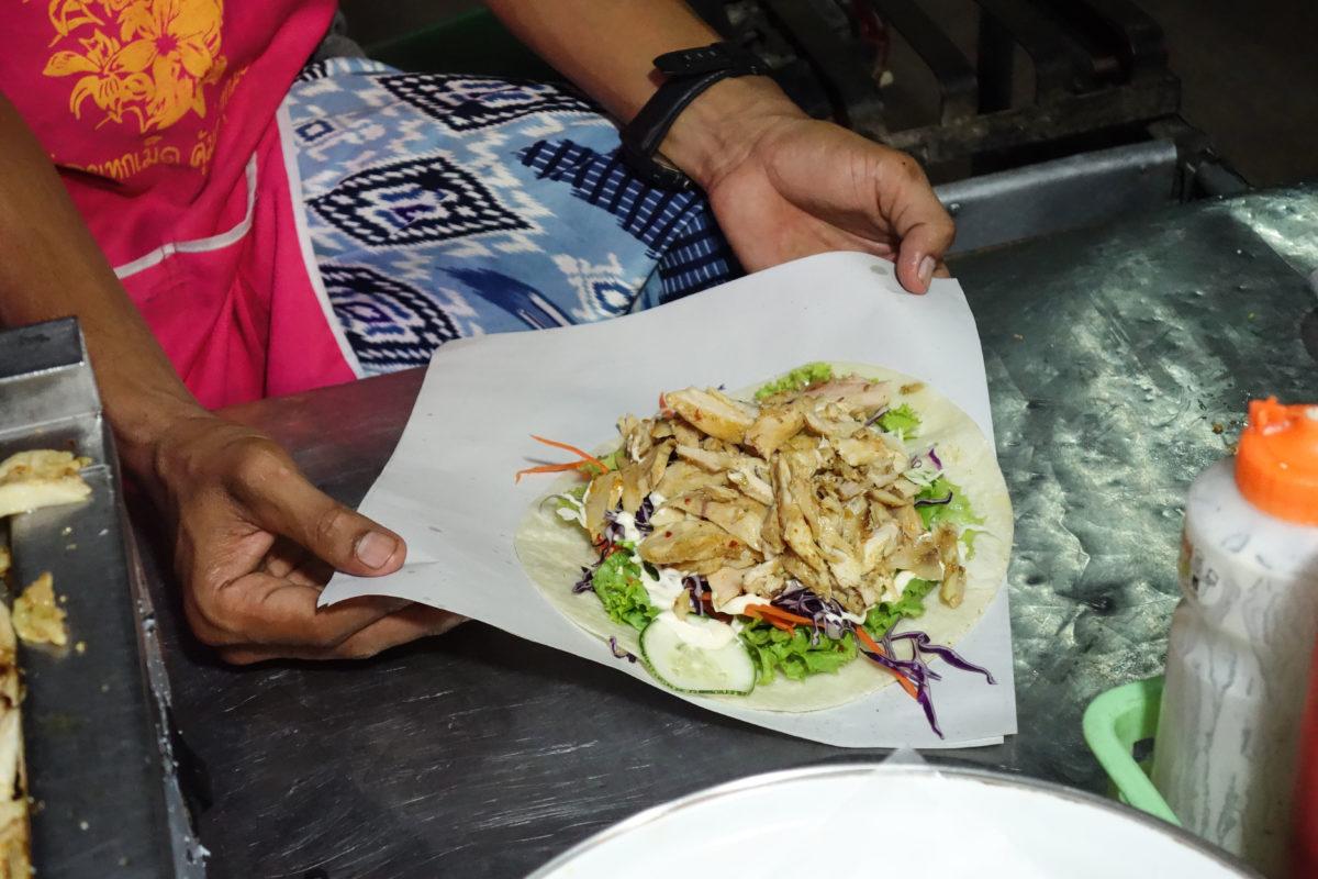 kebab_thailand