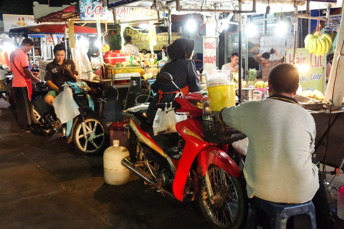 mat_thailand