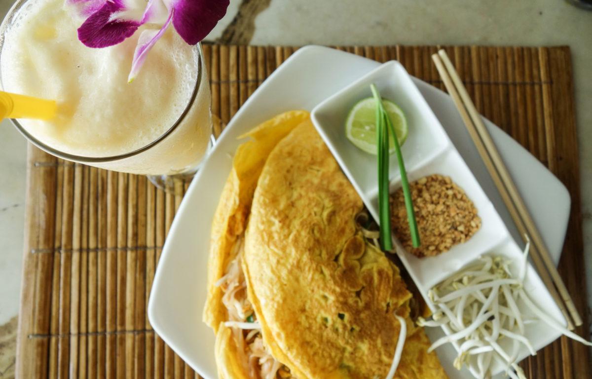 omelett_thailand