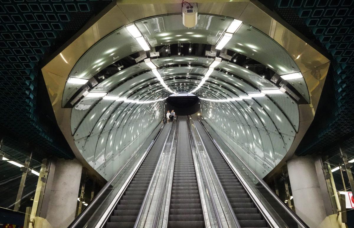metro_poland