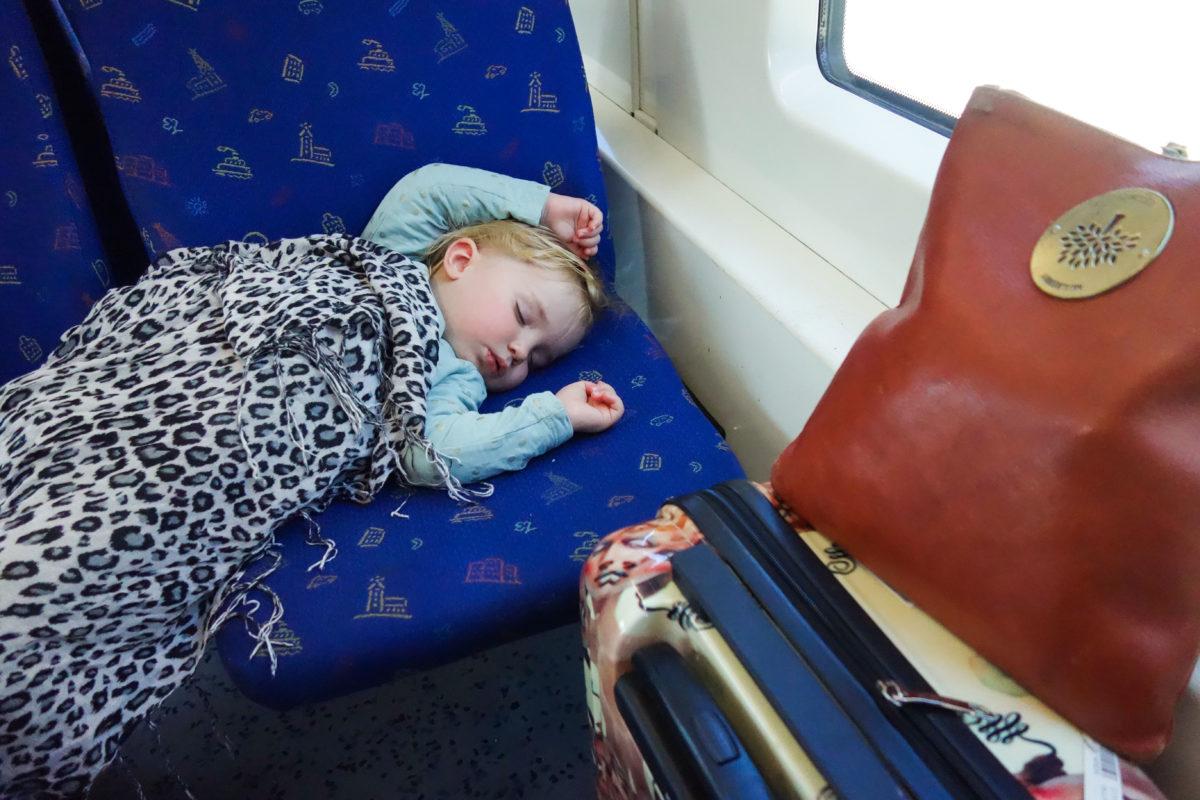 pendeltåg_barn