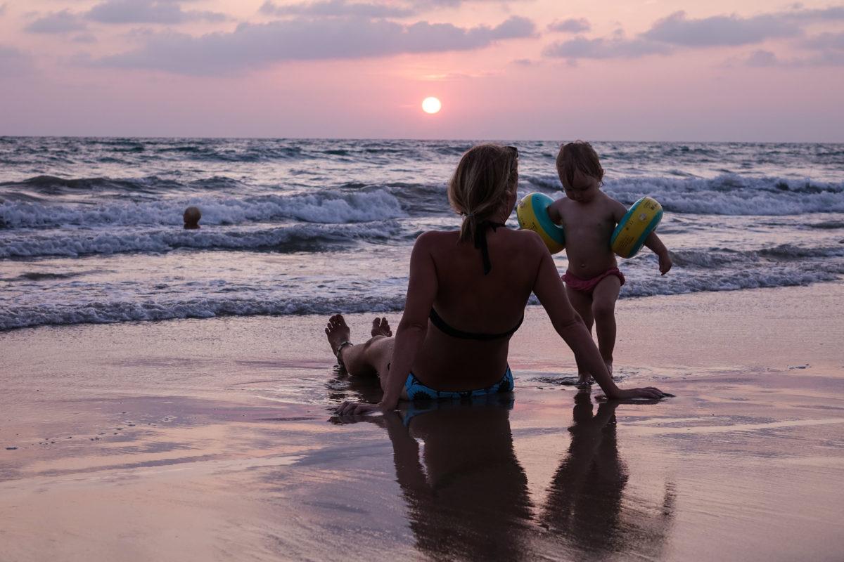 sunset_cherek