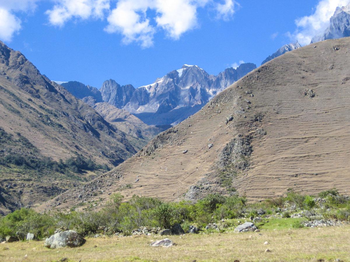 view_in_peru