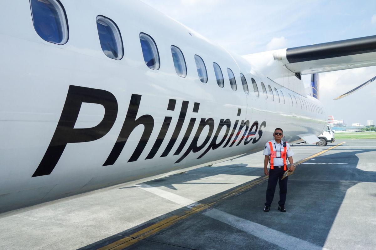 Philippines_airline