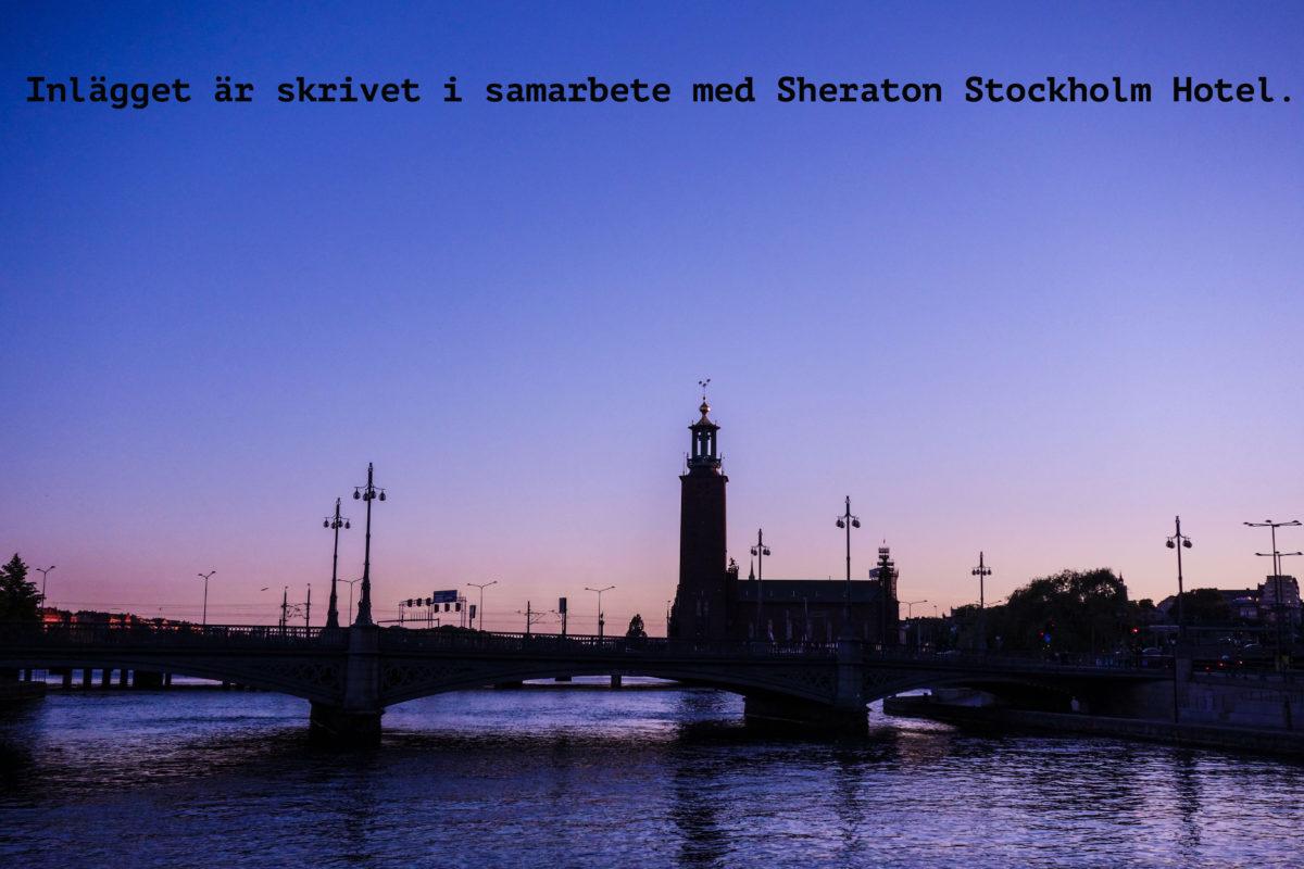 staycation2_sheraton