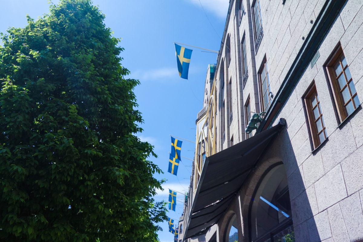 staycation_sweden
