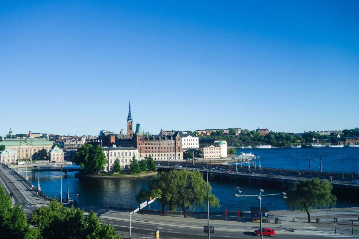 stockholm_staycation
