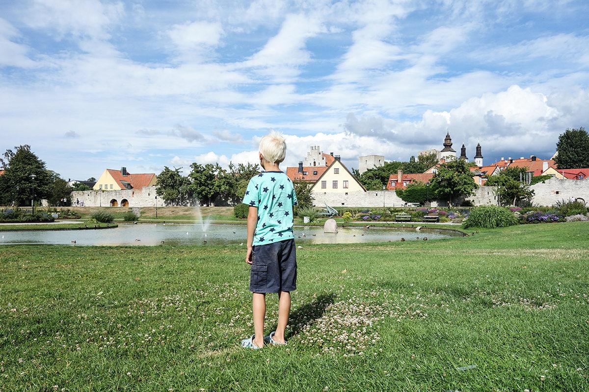 barn_almedalen