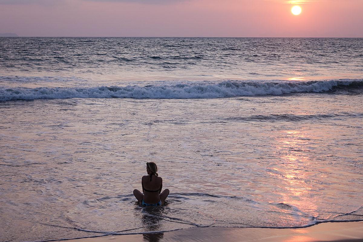 beach_thailand