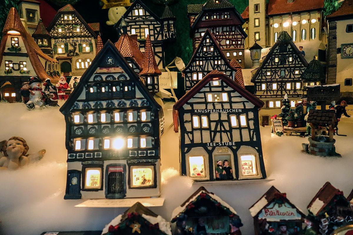 tips om julmarknader
