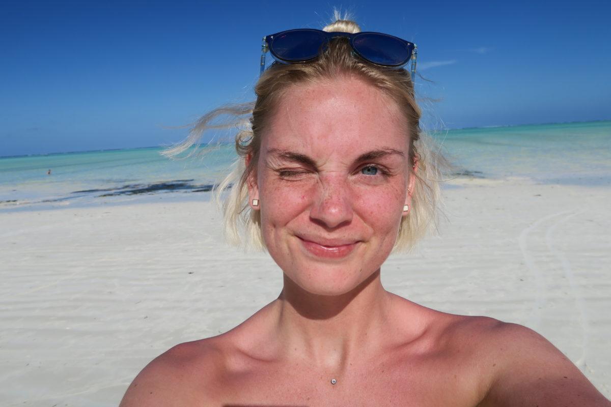 Evelina Utterdahl