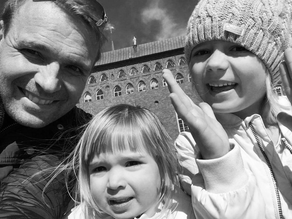 tips på gratisaktiviteter för barn i stockholm