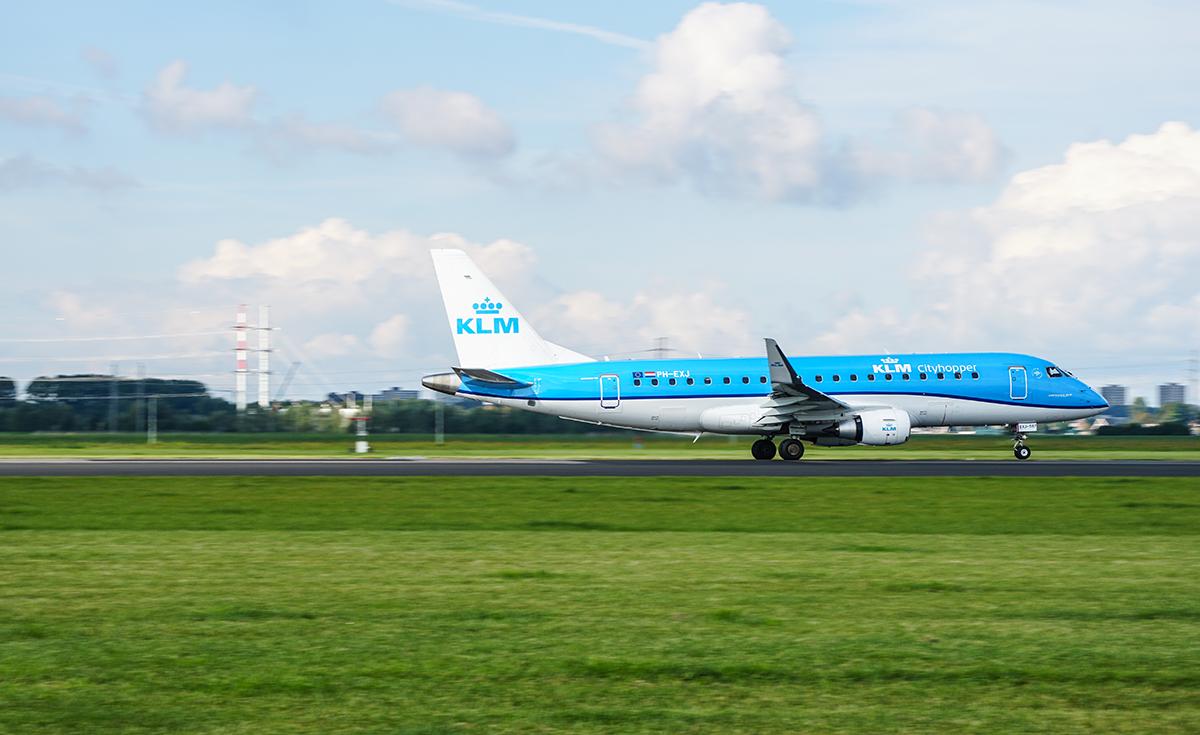 amsterdam schiphols flygplats