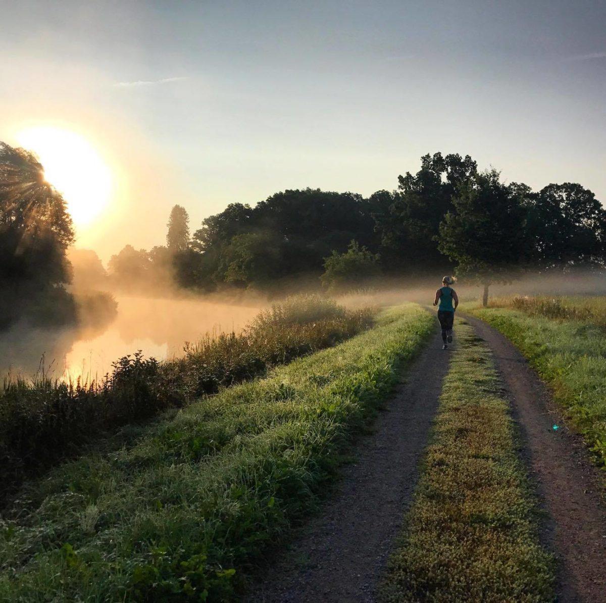 Att göra i Söderköping