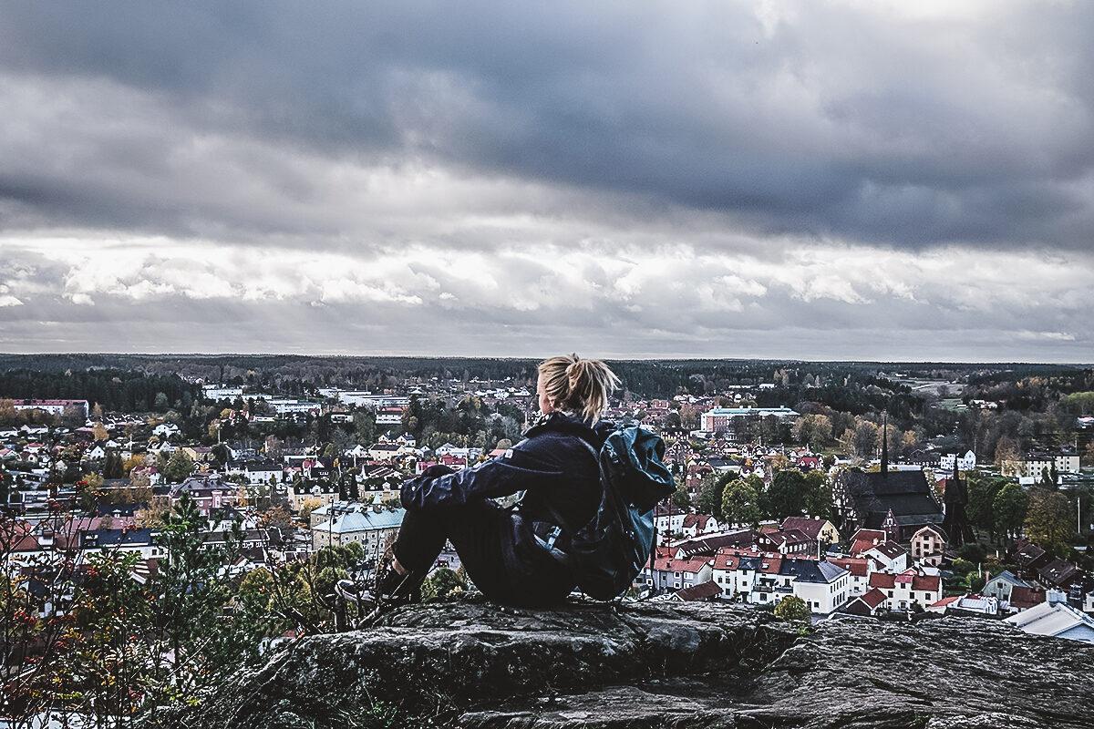 vy-söderköping